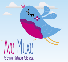 Ave Muxe